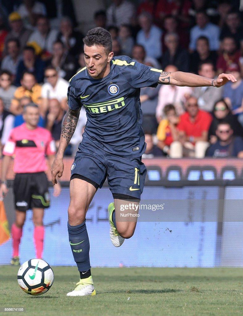 Benevento-Inter 1-2: DOBBIAMO SEMPRE SOFFRIRE.. - YouTube  |Benevento- Inter