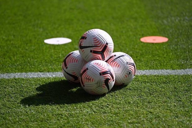 GBR: Leeds United v Fulham - Premier League