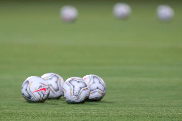 BRA: Colombia v Peru: Group A - Copa America Brazil 2021