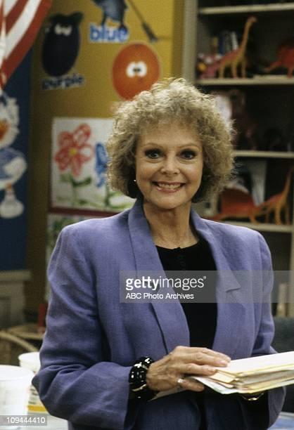 HOUSE Match Maker Michelle Airdate September 24 1991 JUNE