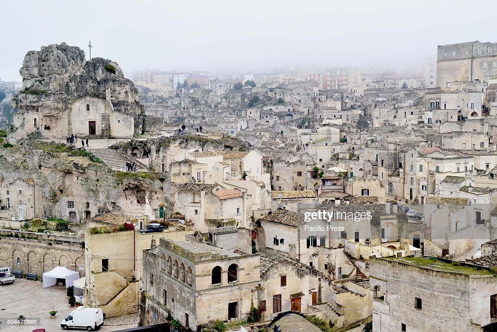 Matera called the stone city is one of the oldiest pictures matera called the stone city is one of the oldiest cities in voltagebd Image collections