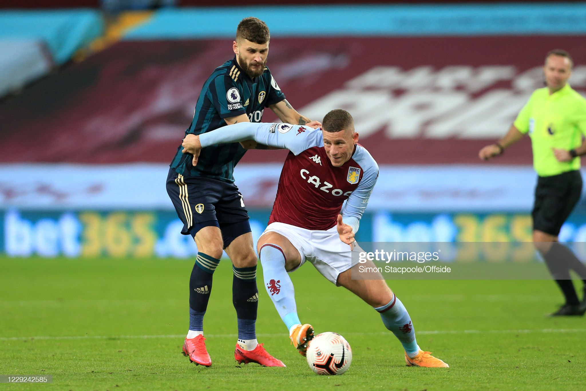 Leeds vs Aston Villa preview, prediction and odds