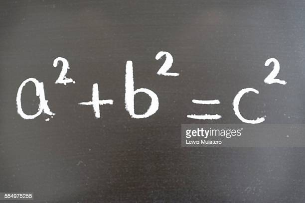 30 Top Algebra Symbols Pictures, Photos, & Images - Getty Images