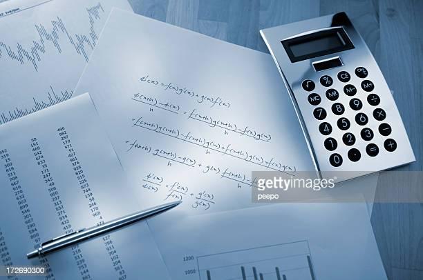 mathematical formula series