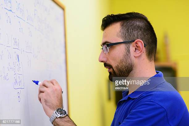 mathematician - mathematician stock pictures, royalty-free photos & images