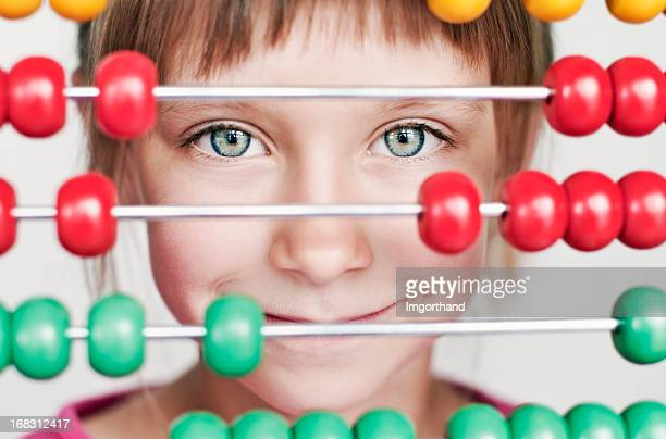 mathematics - abacus stock photos and pictures