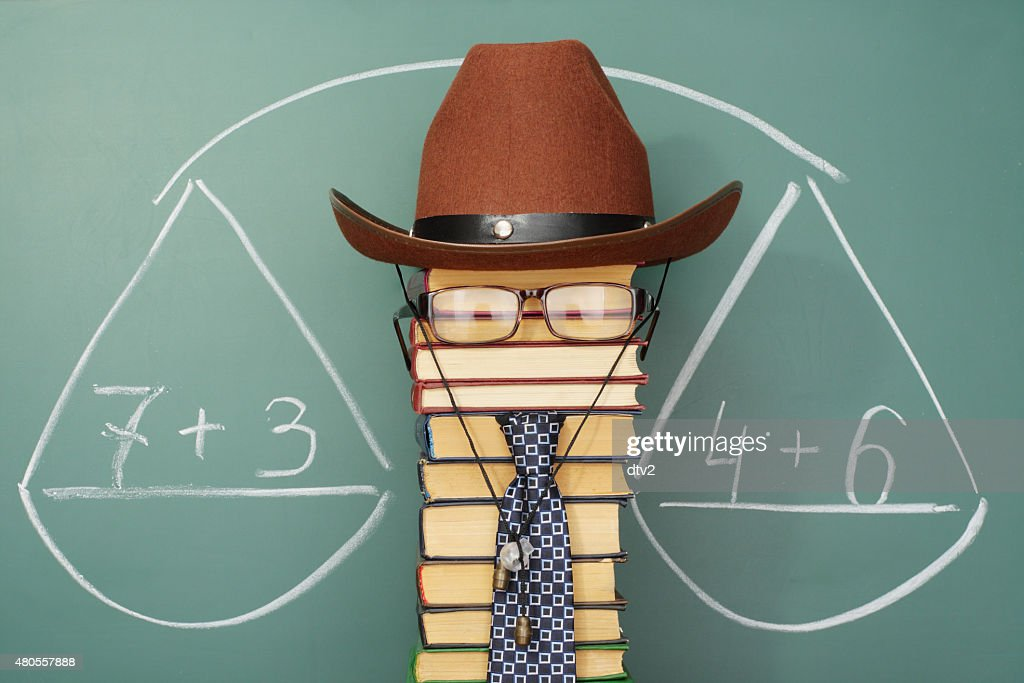 Mathematics : Stock Photo