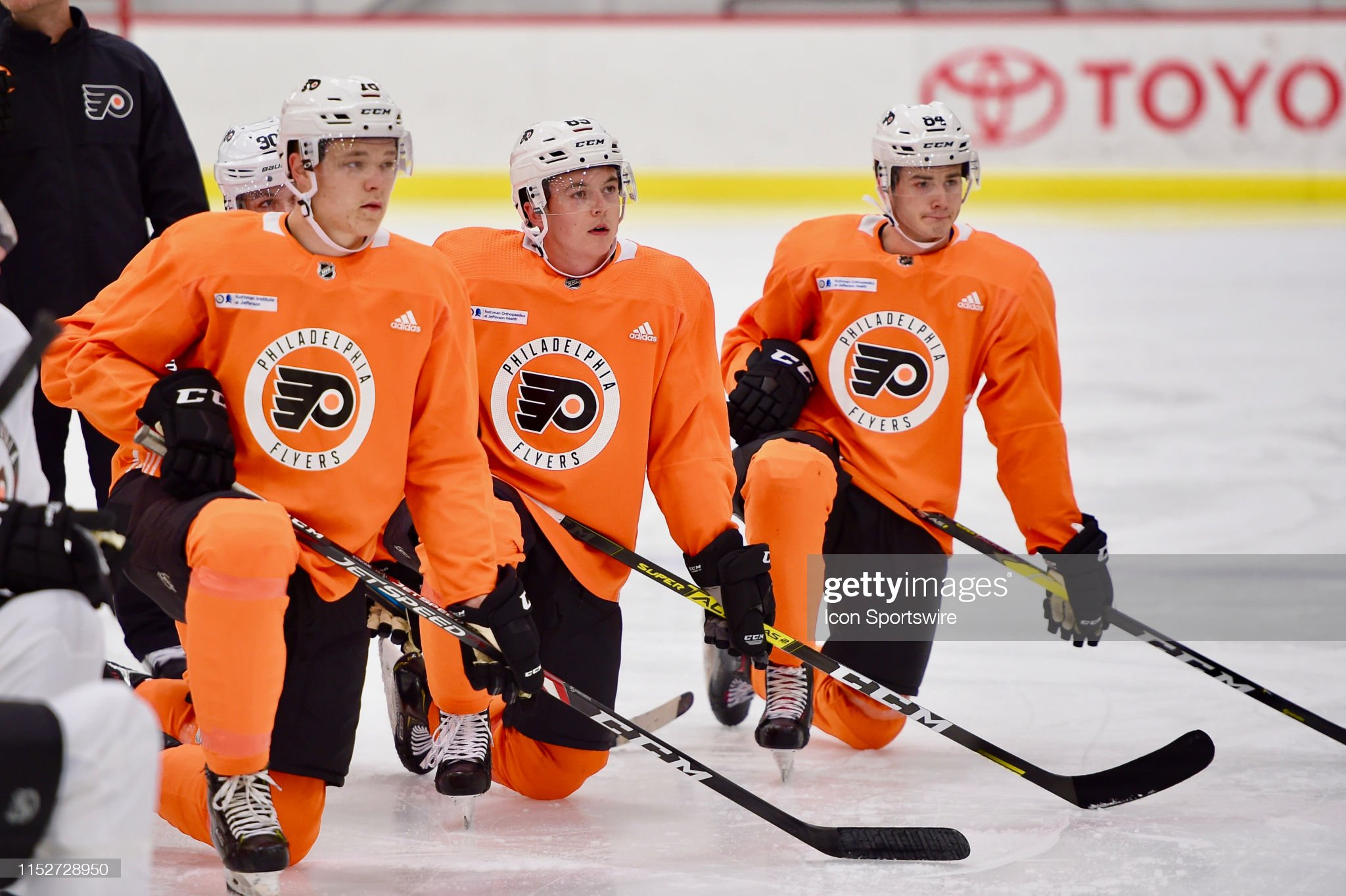mathew-strome-emmett-sproule-and-seamus-