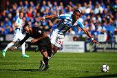 huddersfield england mathias jorgensen huddersfield town