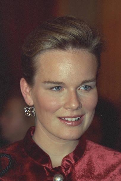 mathilde-dudekem-dacoz-fiance-of-philippe-of-belgium-picture-id542258810