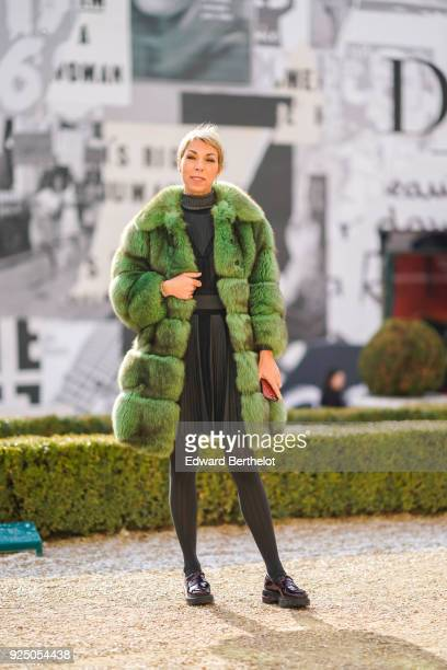 Mathilde Meyer Photos et images de collection - Getty Images