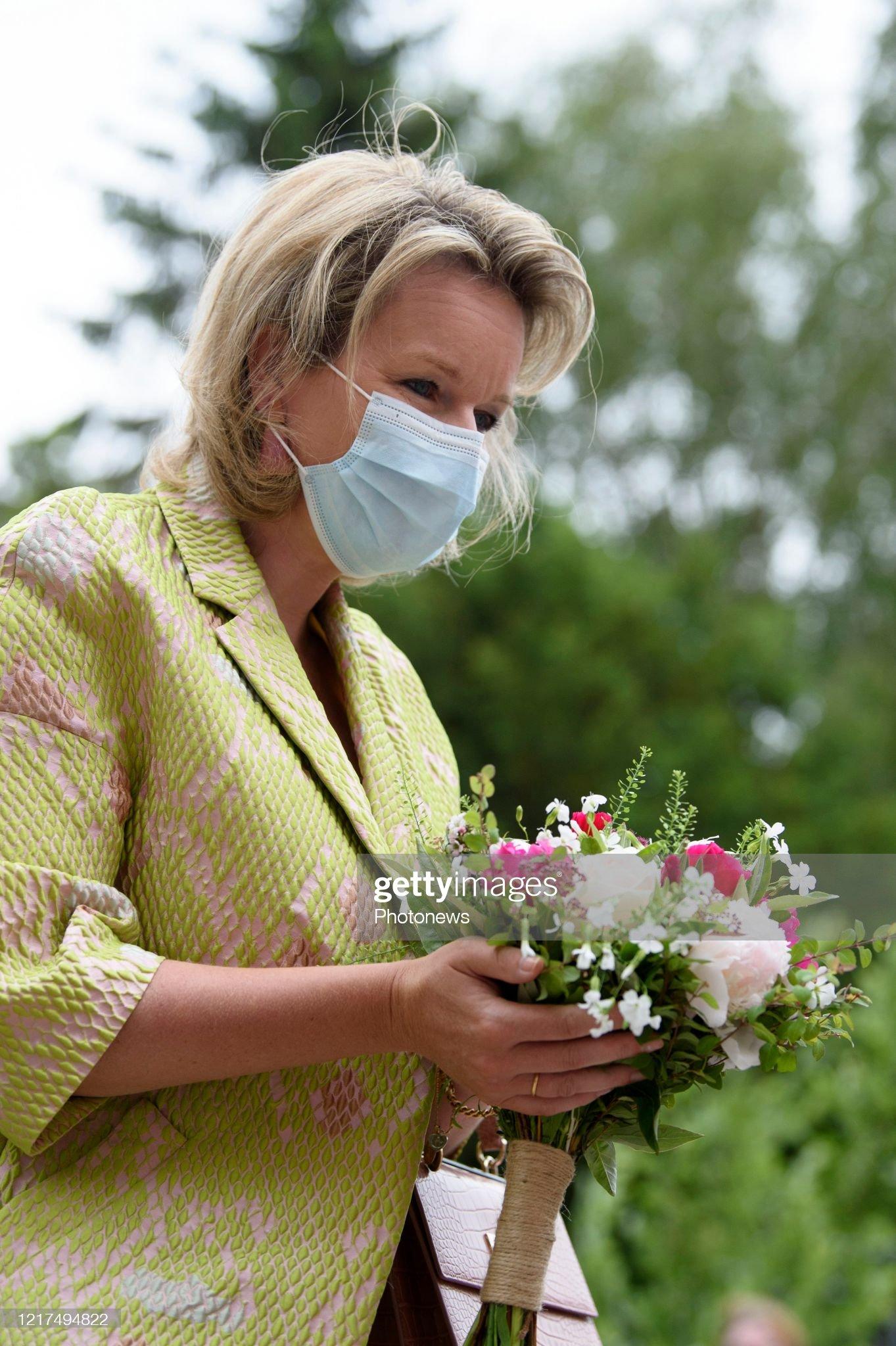 https://media.gettyimages.com/photos/mathilde-queen-of-belgium-visits-la-bane-on-june-04-2020-in-belgium-picture-id1217494822?s=2048x2048