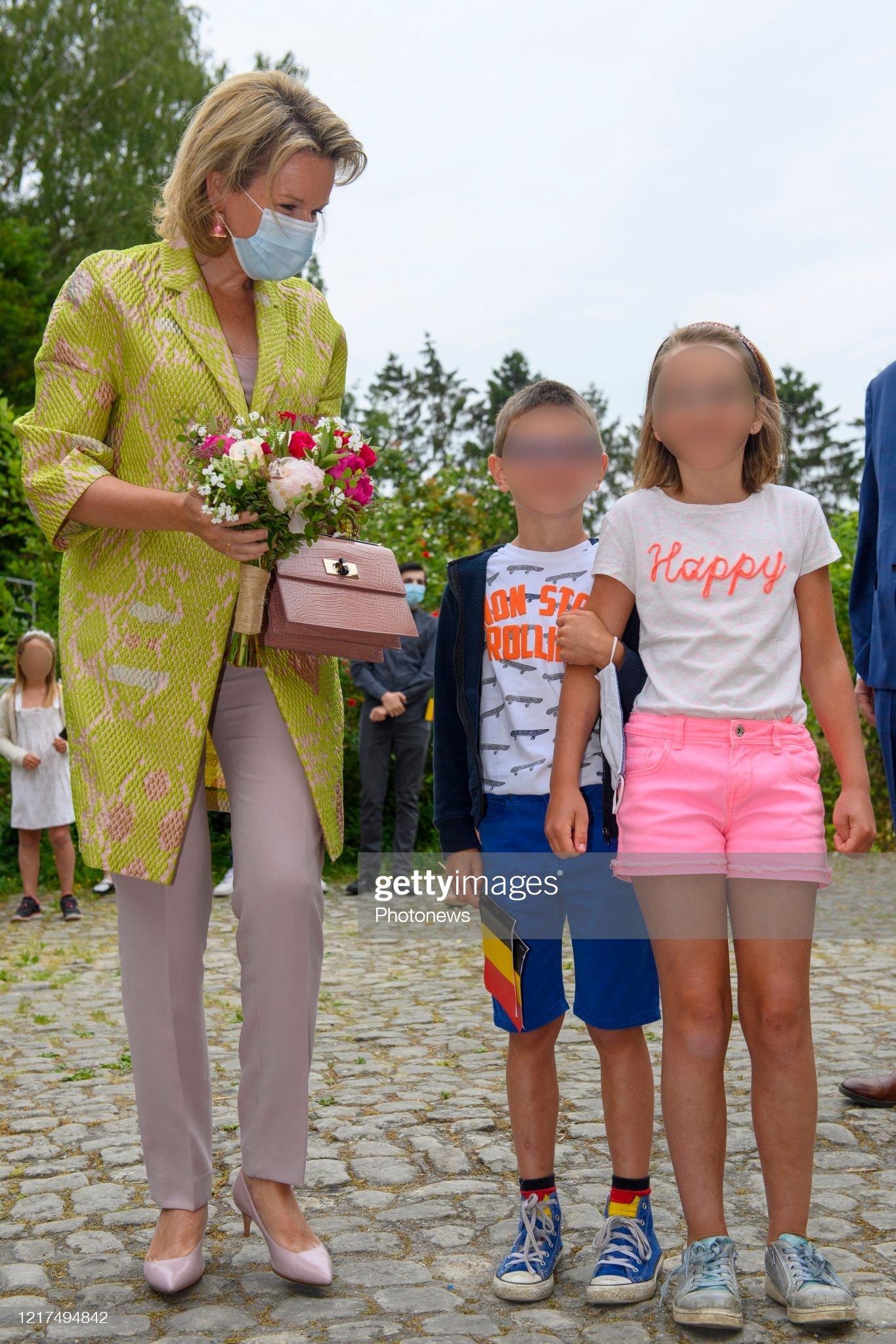 https://media.gettyimages.com/photos/mathilde-queen-of-belgium-visits-la-bane-on-june-04-2020-in-belgium-picture-id1217494842?s=2048x2048