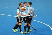 london england matias paredes l argentina