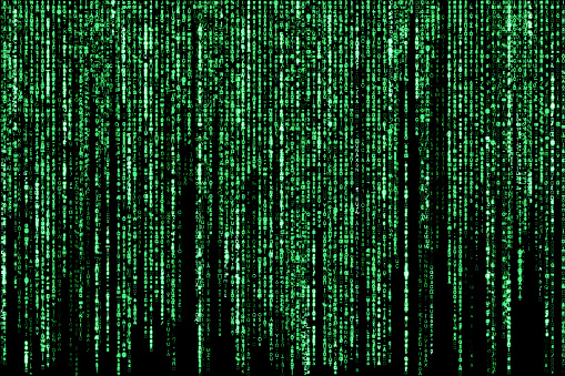 Matrix 629391430