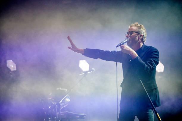 PRT: The National Concert In Lisbon