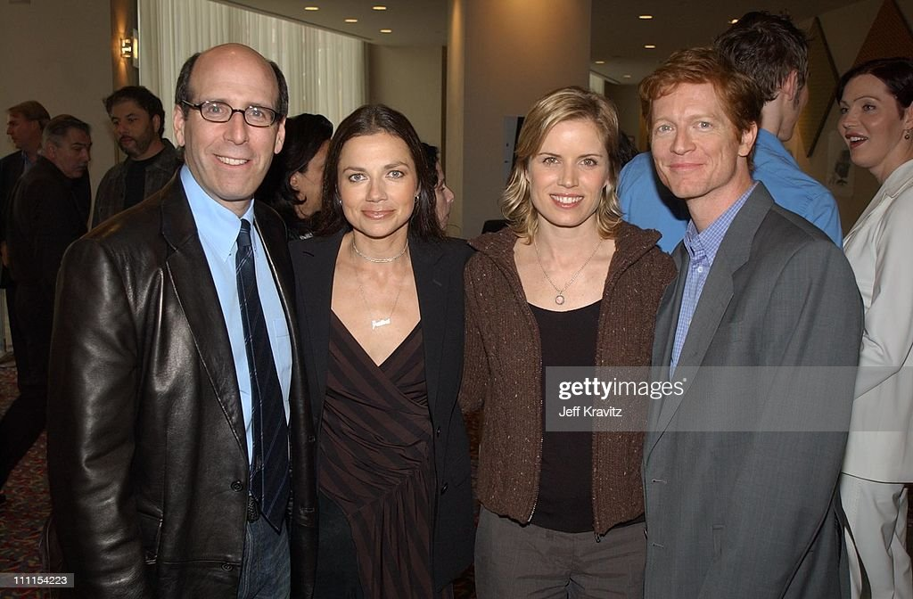 Showtime Networks Inc.TCA  2003