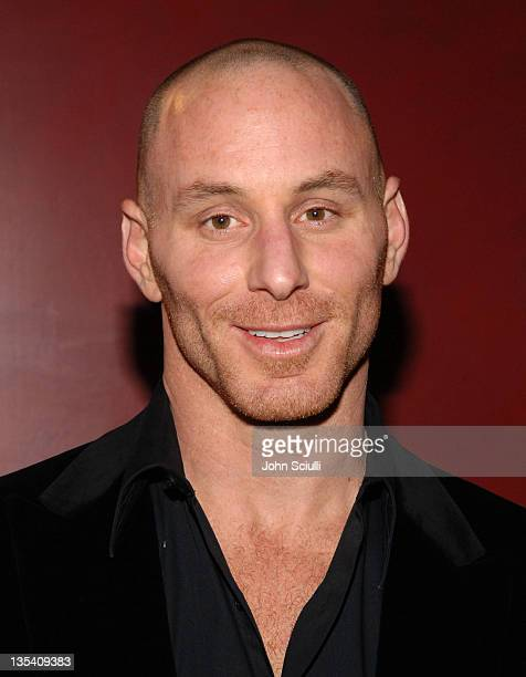 """Matt Gerald during Lions Gate Films Presents """"In The Mix"""" Special Cast and Crew Screening - Arrivals at Arclight Cinemas in Hollywood, California,..."""