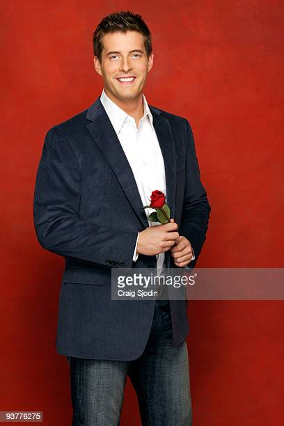 BACHELOR Matt Grant a global financier from London and the first international Bachelor ever has been selected to star in the 12th edition of Walt...