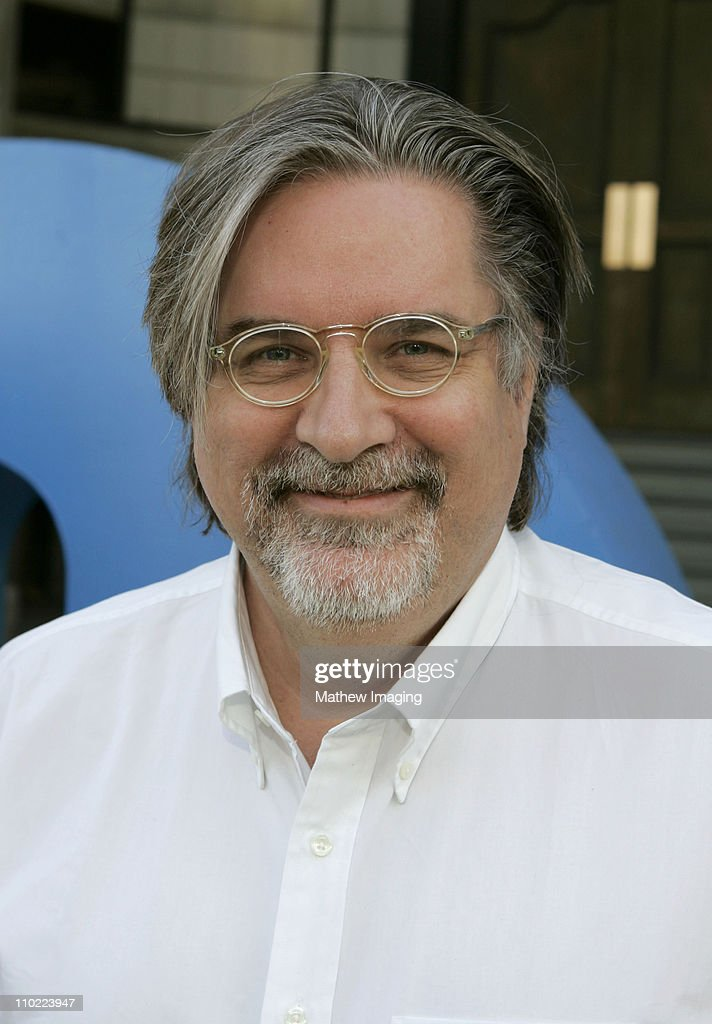 """The Simpsons"" 350th Episode Block Party - Arrivals"