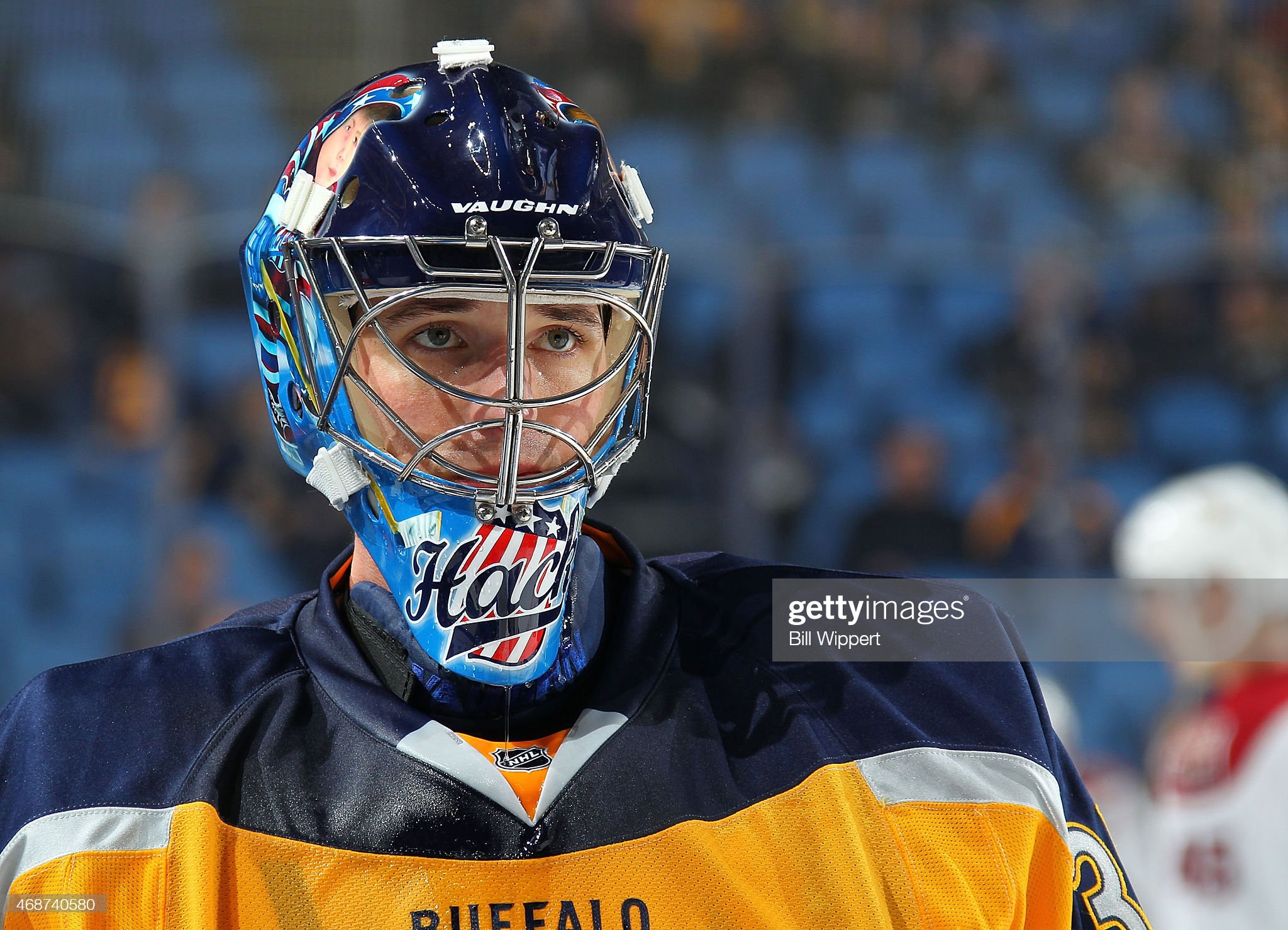 matt-hackett-of-the-buffalo-sabres-prepa