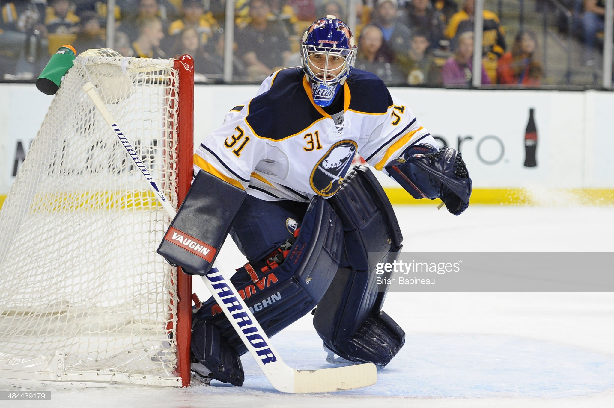 matt-hackett-of-the-buffalo-sabres-watch