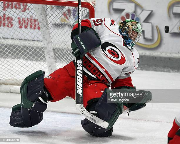 matt-mahalak-of-the-carolina-hurricanes-