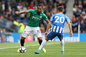 brighton england matt phillips west bromwich