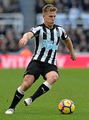 newcastle upon tyne england matt ritchie