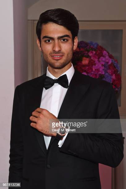 matteo-bocelli-wearing-bvlgari-attends-the-bvlgari-festa-gala-dinner-picture-id957813236?s=612x612