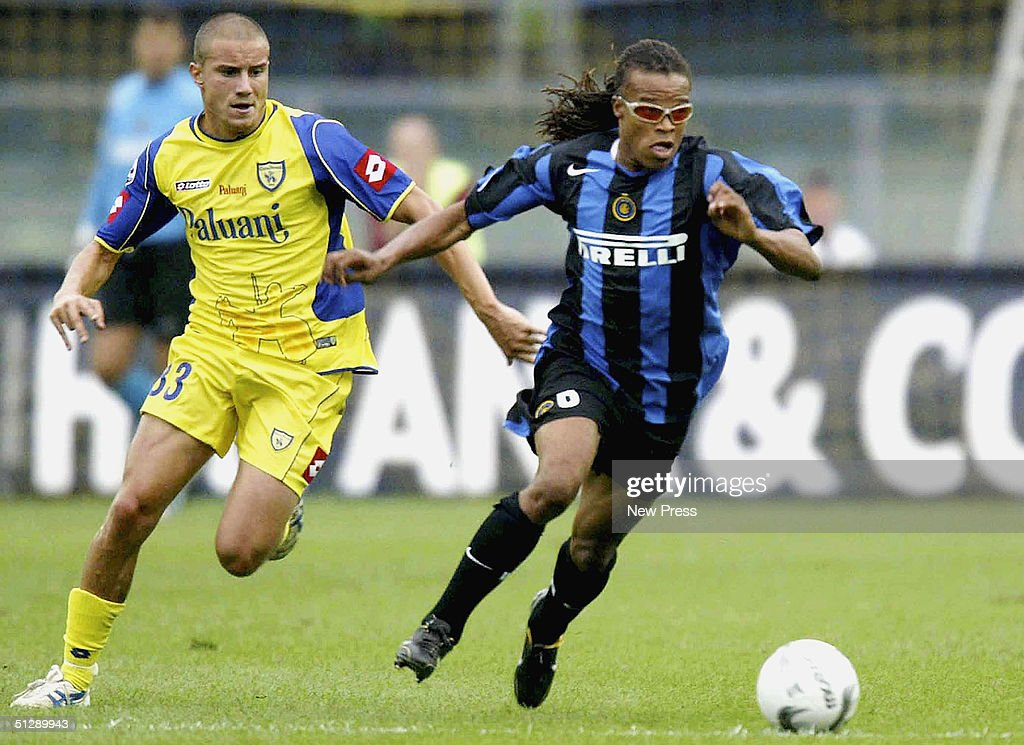 Image result for davids inter