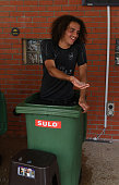 singapore matteo guendouzi arsenal during an