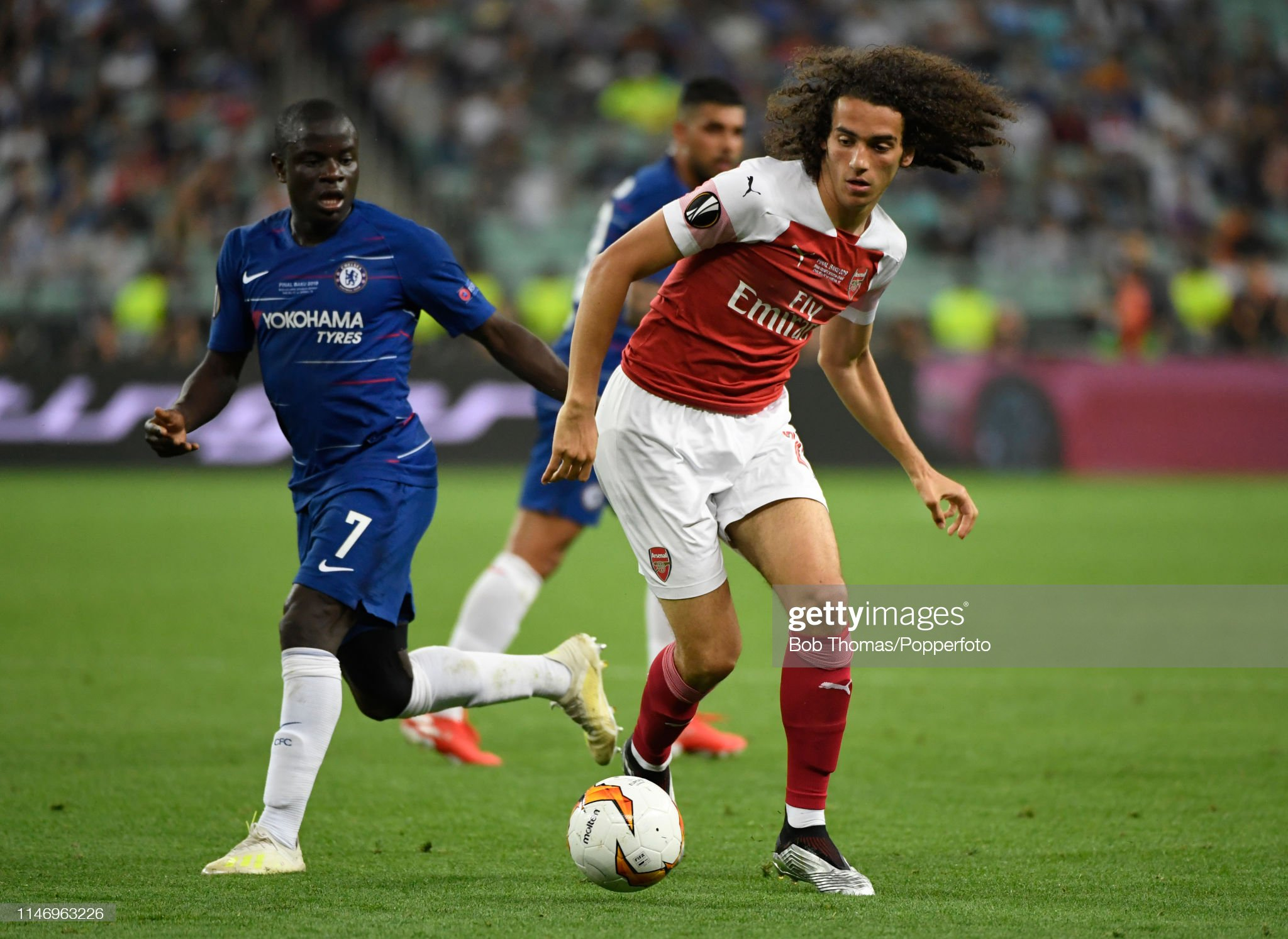 Arsenal v Chelsea preview, prediction and odds