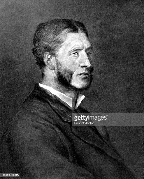 matthew arnold s use of imagery in