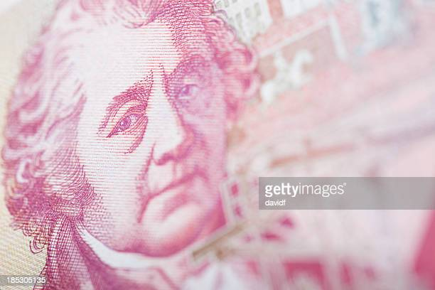 matthew boulton - british currency stock pictures, royalty-free photos & images