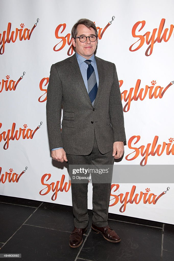 """""""Sylvia"""" Opening Night - After Party"""