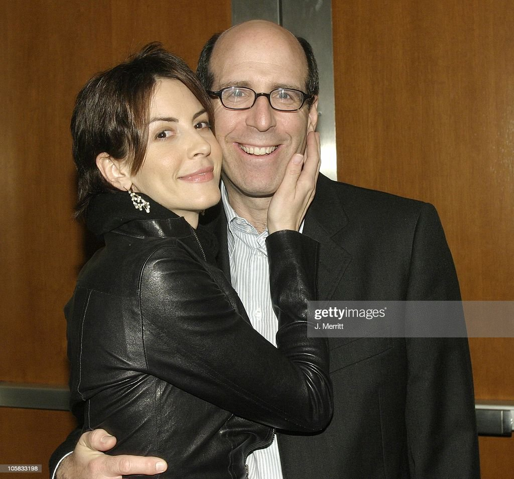 Showtime Networks Presentation to The Television Critics Association : News Photo