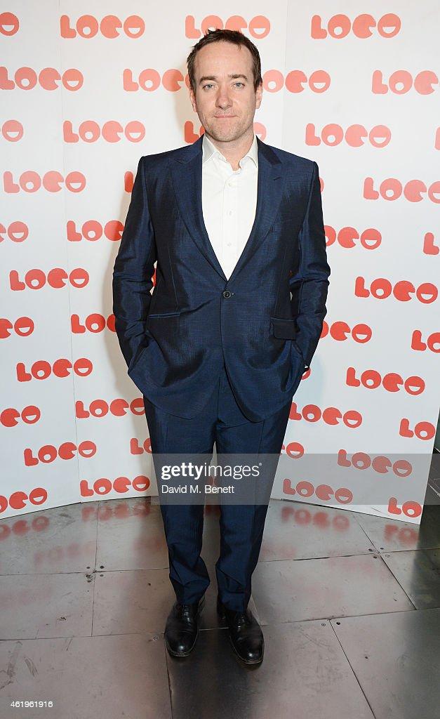 """Lost In Karastan"" - Inside Arrivals: 4th Annual LOCO London Comedy Film Festival"