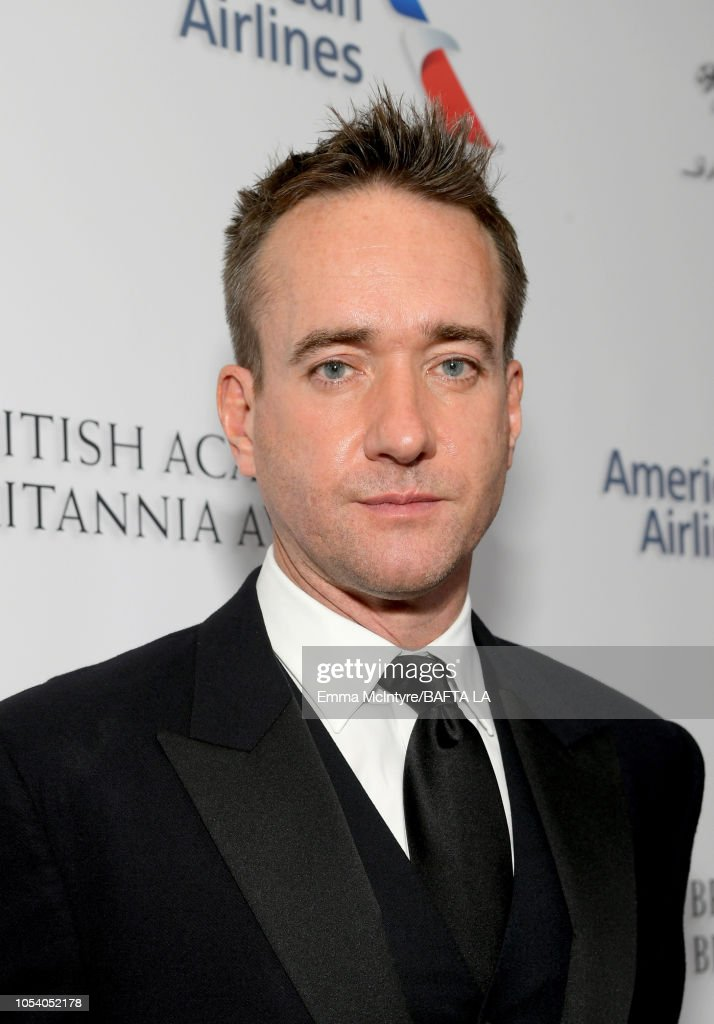 2018 British Academy Britannia Awards presented by Jaguar Land Rover and American Airlines - Red Carpet : ニュース写真
