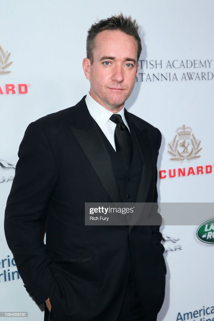 2018 British Academy Britannia Awards presented by Jaguar Land Rover and American Airlines - Arrivals : ニュース写真