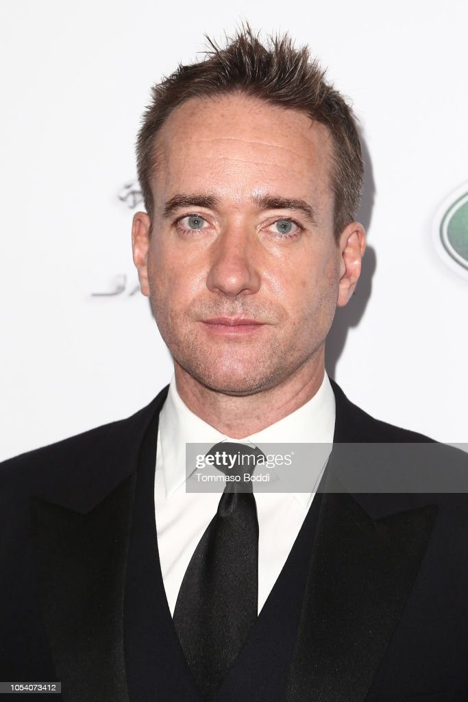 2018 British Academy Britannia Awards presented by Jaguar Land Rover and American Airlines - Arrivals : News Photo