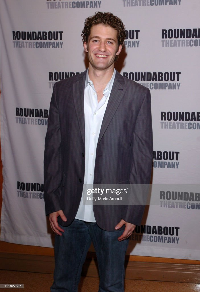 """A Naked Girl on the Appian Way"" Broadway Opening Night - Arrivals and After"