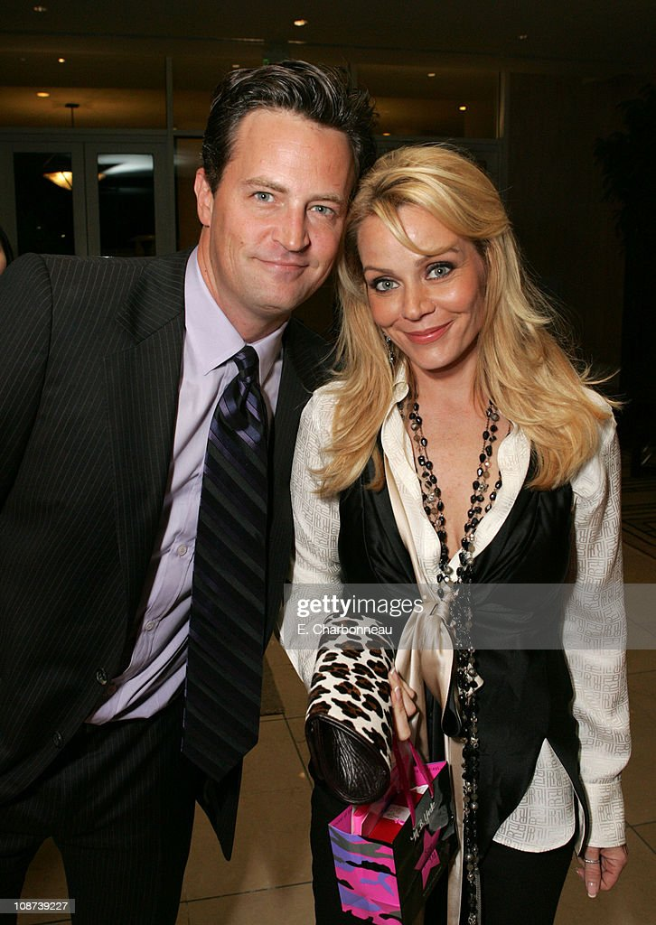 8th Annual Lili Claire Foundation Benefit - Red Carpet : News Photo