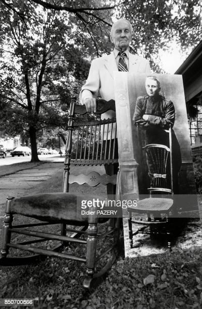 Matthew Tibby ancien combattant de la guerre de 14-18, né le 11 septembre 1895 à Sharpsburg ; Au printemps 1917, il démissionne de son emploi de...