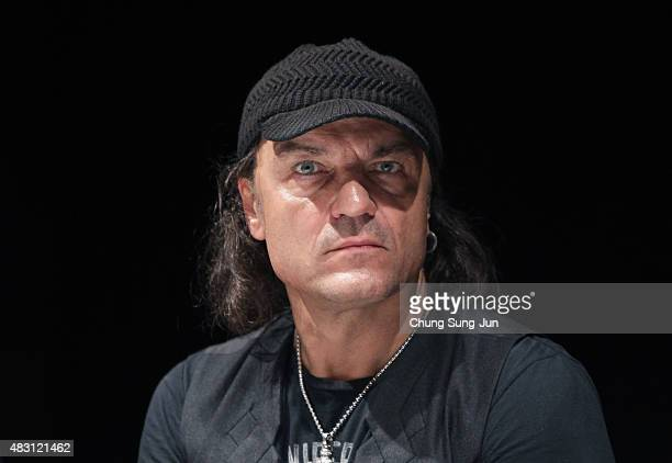 Image result for Matthias jabs