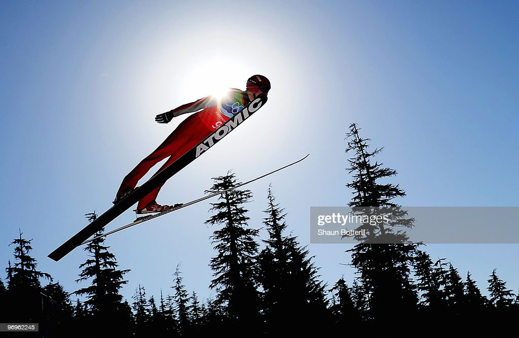 UK Sports Pictures of the Week - 2010, March 1