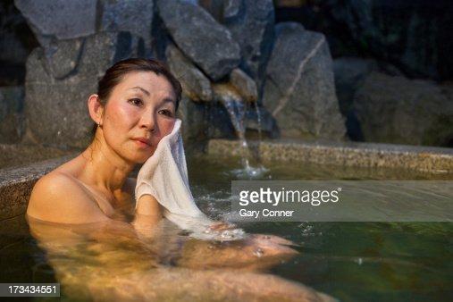 oriental-mature-stream-free