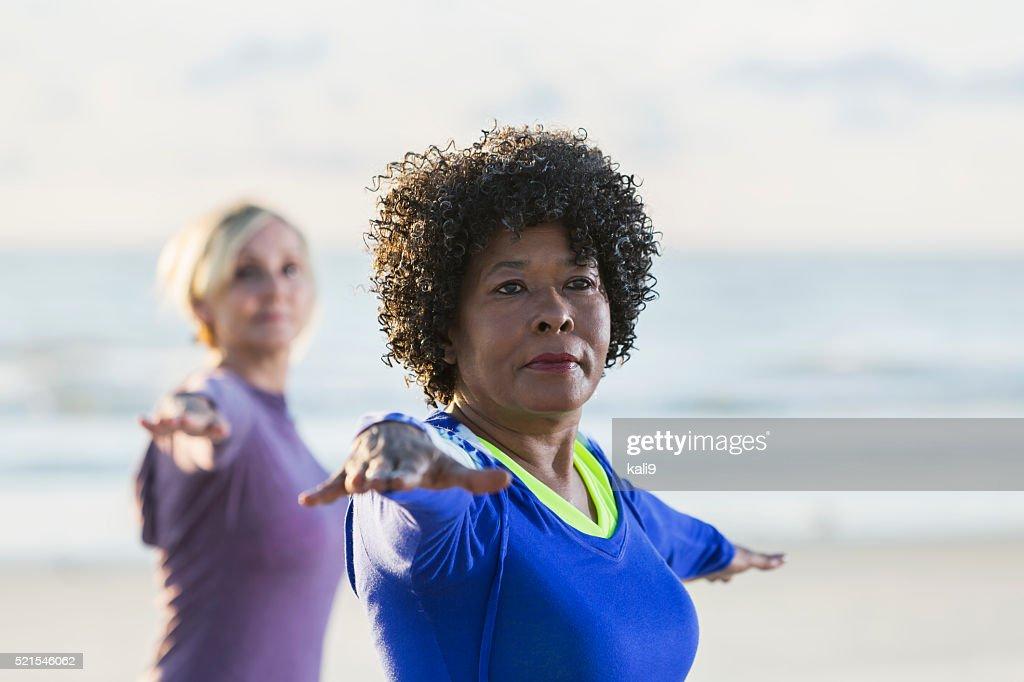 mature-black-women-with-boys