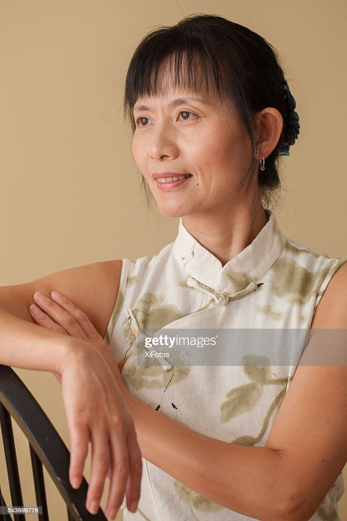 Share my chinese wife