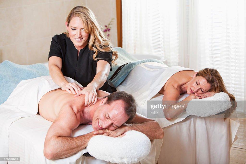 Escort cph thai massage haderslev sex billeder kvinder billeder holbk spa.